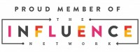 Member of the Influence Network