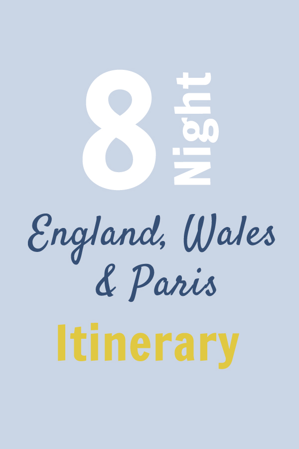 8NightItinerary-England-Paris