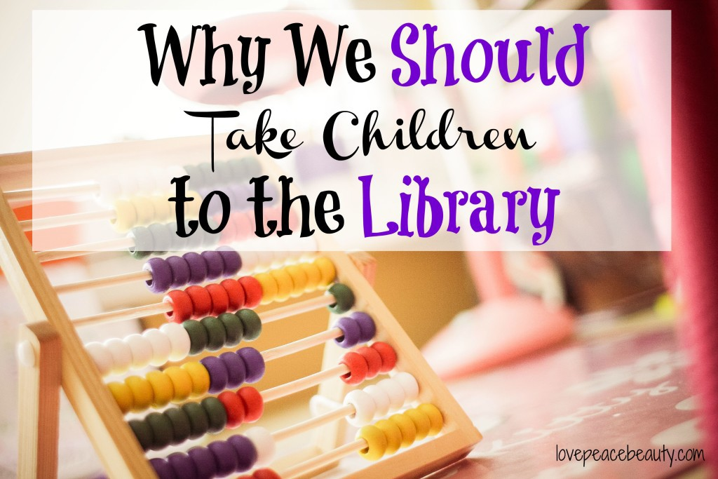 New-Why-We-should-take-children-to-the-library--1024x683